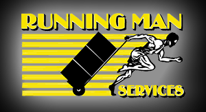 Runningman Service